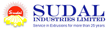 Sudal Industries Limited